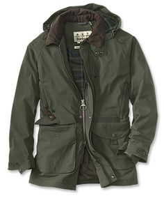 This equestrian style Barbour Bedale jacket looks great in the country or in town. Winter Outfits, Casual Outfits, Men Casual, Sherpa Lined, Well Dressed Men, Equestrian Style, Barbour, Military Jacket, Menswear