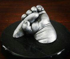House Stark Direwolf Low Poly Heurtoir-Game of Thrones 3D Imprimé