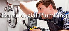 Whether you are a small or large organisation, you'll receive the same professional and efficient service from Pulis Professional Plumbing. We can provide plumbing services at your office. Let us deal with plumbing emergencies, leaking taps and blocked pipes for you.