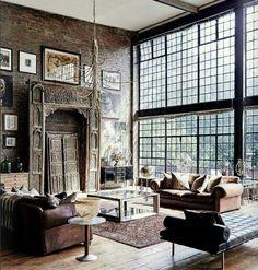 Love the windows