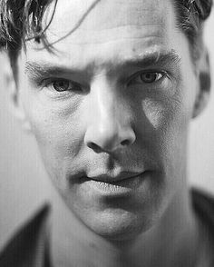 Benedict Timothy Carlton Cumberbatch CBE (born 19 July 1976) is an English actor of stage/screen. In the unusual looking Cumberbatch, so good at playing alienated geniuses, Hollywood has found itself it's most unlikely leading man in years. He has starred as Sherlock Holmes in the series Sherlock since 2010. In film, he has starred in Amazing Grace (2006) as William Pitt the Younger, Star Trek Into Darkness (2013) as Khan, 12 Years a Slave (2013) as William Prince Ford and The Fifth Estate…