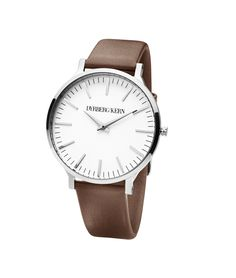 Dyrberg Kern Privilegia Time Watch, N/A Buy for: GBP119.00 House of Fraser Currently Offers: Dyrberg Kern Privilegia Time Watch, N/A from Store Category: Accessories > Watches > Ladies' Watches for just: GBP119.00 Check more at http://nationaldeal.co.uk/dyrberg-kern-privilegia-time-watch-na-buy-for-gbp119-00-2/