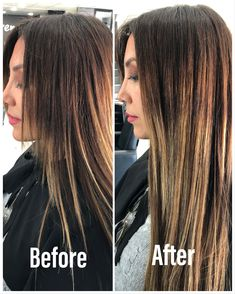 #exteforme #tapeinextensions #keratin #flat #rings #weft #russian #hair #55 #colors #eurosocap #by #seiseta #greece #top #quality #hairstyle #hairextensions #hairlove #extensionspecialis #beforeandafter #models #Indian #hairstylesforwomen #haircolor Tape In Hair Extensions, Keratin, Haircolor, Greece, Dreadlocks, Hairstyle, Indian, Models, Flat