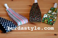 Free Free 1950's Sewing - Mad Men style Head Bands