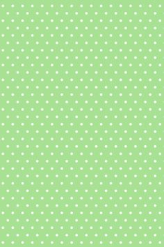 green polka dots http://htctokok-infinity.hu , http://galaxytokok-infinity.hu , http://iphonetokok-infinity.hu