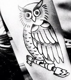Pin By Buggie On Justin Bieber Owl Tattoo Owl Tattoo Meaning Tattoos With Meaning