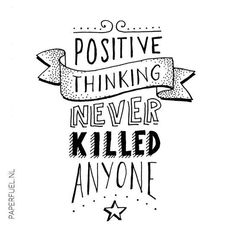 Sending you all some positive vibes! lettering handlettering paperfuel it ll be a long one but don t worry we ll be here with you every step of the way Hand Lettering Quotes, Calligraphy Quotes, Creative Lettering, Motivation Positive, Positive Vibes, Positive Quotes, Positive Thoughts, Positive Art, Positive Images