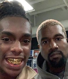12 Best YNW Melly Murder On My Mind images in 2019 | My mind