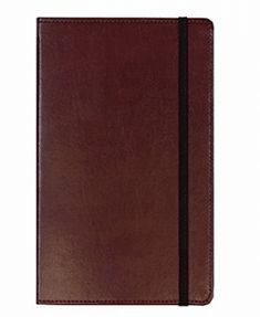 List Of Best Leather Notebook in 2019 - Dios Enterprises Leather Notebook, Leather Books, Leather Journal, Handmade Notebook, Handmade Books, Custom Leather, Handmade Leather, Bonded Leather, Journal Covers