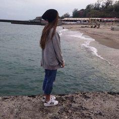 девочки 12 лет фото без лица