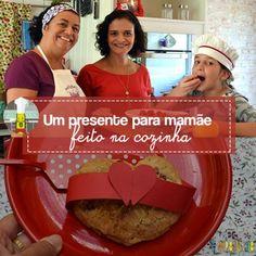 Tempojunto na cozinha Archives - TempoJunto