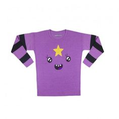 LSP Knitted Sweater