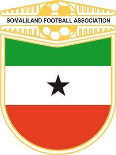 Shirt badge/Association crest Fifa, Badges, Football Mexicano, Soccer Logo, National Football Teams, World Football, Atari Logo, Branding Design, Logos