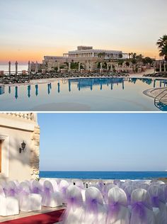 Wedding Destination ✈ Malta. Malta Direct will help you plan your special day!