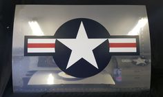 Presents and gifts for aviation enthusiasts, pilots, men Captain America, Aviation, Presents, Superhero, Wall Art, Fictional Characters, Gifts, Favors, Fantasy Characters