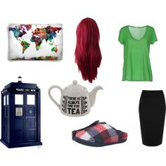 The new/old Doctor, Chapter 15 Doctor Who, Shoe Bag, Stuff To Buy, Shopping, Collection, Design, Women, Fashion, Moda