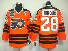 8a6385e352f Cheap NHL Philadelphia Flyers Jersey (85) (33169) Wholesale | Wholesale Philadelphia  Flyers , wholesale $25.99 - www.hatsmalls.com