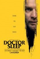 Free Watch Doctor Sleep : Movie Online A Traumatized, Alcoholic Dan Torrance Meets Abra, A Kid Who Also Has The Ability To Doctor Sleep Movie, Stephen King Doctor Sleep, Rebecca Ferguson, Ewan Mcgregor, Tv Series Online, Movies Online, Zahn Mcclarnon, Watch Doctor, Life Of Crime