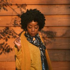 5 Practices To Integrate Into Your Day For An Instant Routine Refresh