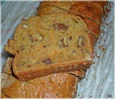 Milk Tart, Devils Food, Cheesecakes, No Bake Cake, Food Inspiration, Banana Bread, Deserts, Food And Drink, Favorite Recipes