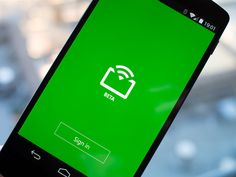 Xbox One SmartGlass Beta app available in Google Play