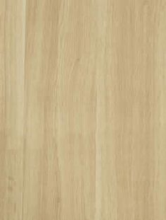 Classic oak laminate flooring is the predominant style of choice out of the oak species.