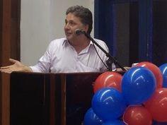 Notícias de São Pedro da Aldeia: POLÍTICA - Anthony Garotinho, com 21% das intençõe...