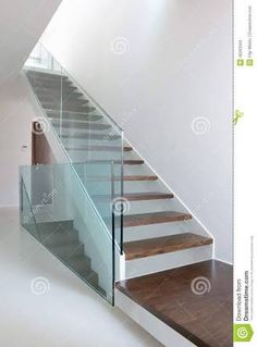 Image result for glass balustrade
