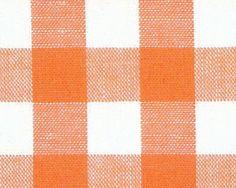 todo tipo de tejidos de patchwork (en breve habrá más de 1000 referencias)    www.teixitsagell.com