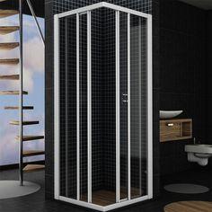 impermeabilizzante piastrelle box doccia