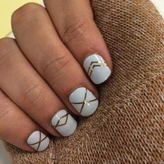 Proven targeted nutritional supplements, amazing nail designs, and unmatched opportunities for a home-based business. Love Nails, Fun Nails, Gatsby Makeup, Jamberry Nail Wraps, Makeup Inspiration, Makeup Ideas, Hair And Nails, Finger, Hair Makeup