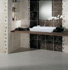 Walsh bathrooms tullamore   Mooyd Board