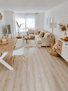 Home Room Design, Home Interior Design, Living Room Designs, Boho Living Room, Living Room Decor, Bedroom Decor, Living Room Inspiration, Home Decor Inspiration, Minimalist Home
