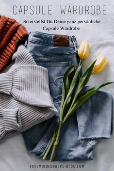 Easy Steps To A Minimalist Wardrobe And Intentional Closet Easy Steps To A Minimalist Wardrobe And Intentional Closet The clothes I ha Capsule Wardrobe, Fashion Capsule, Fashion Outfits, Summer Minimalist, Minimalist Living, Minimalist Wardrobe, Couture Week, Basic Style, Piece Of Clothing