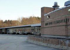 The Sandy Hook School Massacre, One Year Later - http://alternateviewpoint.net/2013/12/21/news/worldwide/the-sandy-hook-school-massacre-one-year-later/