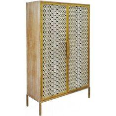 Oly Studio Serena Cabinet