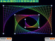 FREE computer programming - SCRATCH by MIT