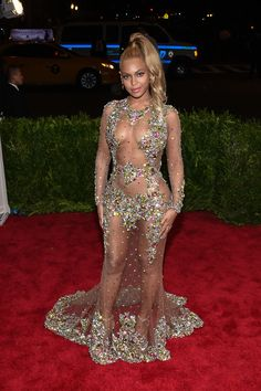 All the details on Beyonce's vegan diet and the meal delivery service that she loves.