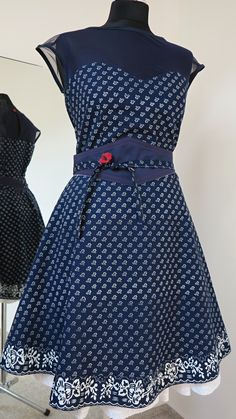 Short Sleeve Dresses, Dresses With Sleeves, Summer Dresses, Pattern, Outfits, Fashion, Moda, Suits, Sleeve Dresses