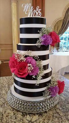 Wedding CakesbyStyles.com