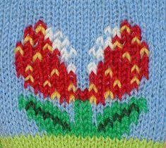 Langan päästä kiinni: Kiipeä, Super Mario, kiipeä! Super Mario Run, Knitting Socks, Crochet, Ravelry, Blanket, Tricot, Knit Socks, Ganchillo, Blankets