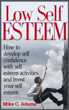 Online dating lowers self esteem