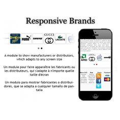 updated #prestashop module to show brands/suppliers  https://catalogo-onlinersi.net/en/manufacturers-and-suppliers/411-responsive-brands-prestashop-module.html