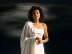 Kathleen Battle - Nacht und Träume - Schubert 3 / 9 - YouTube Music Lyrics, Music Songs, Kathleen Battle, Coloratura Soprano, Stress Relief Meditation, Music Clips, Maya Angelou, New Artists, Classical Music