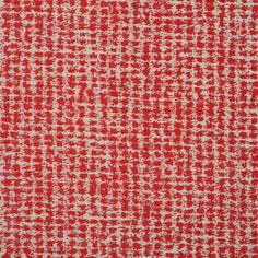 mavone - scarlet fabric | Designers Guild Essentials