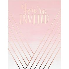Be a stunner with Rose All Day Invitations (8). Fantastic Selection of Couple Invitation Cards for Bridal Shower at PartyBell. Invitation Cards, Invitations, Bachelorette Party Supplies, Paper Manufacturers, House Party, Bridal Shower, Stationery, Couple, Rose