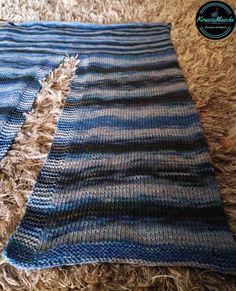Lace Knitting, Knitting Stitches, Big Knit Blanket, Big Knits, Knit Pillow, Stockinette, Knitted Bags, Lace Shorts, Style Inspiration