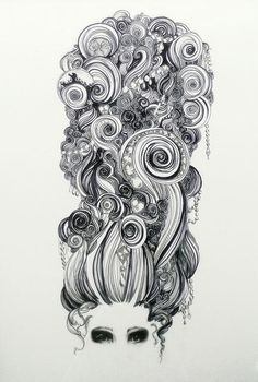 Pinspire -Art