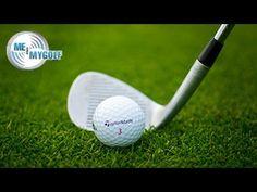 Golf Tips: Golf Clubs: Golf Gifts: Golf Swing Golf Ladies Golf Fashion Golf Rules & Etiquettes Golf Courses: Golf School: Video Golf, Golf Videos, Golf Chipping Tips, Golf Ball Crafts, Golf Range, Golf Channel, Golf Exercises, New Golf, Golf Training