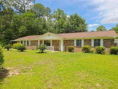Pensacola Home For Sale - Over 1431 SQFT in #EliteRealtor #RealEstate #FloridaRealEstate #Florida #GulfCoast